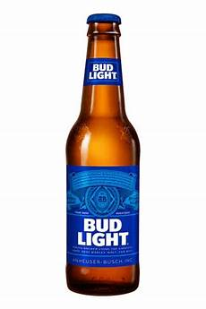 Peach A Bud Light Bud Light Drizly