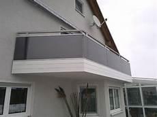 balkone missel alu und glas balkongel 228 nder in 2019 balkonverkleidung balkon und