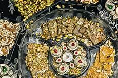 Hindu Festival Of Lights Crossword Diwali 2018 The Symbolic Foods Eaten During The Hindu