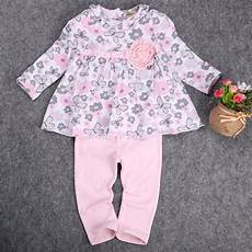 baby 18 months clothes new 12 18 24 months floral peplum dress pant baby