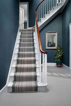 Stair Ideas 95 Ingenious Stairway Design Ideas For Your Staircase