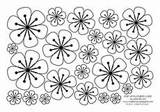 pop up card template flowers crafticious pop up card flowers