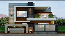 5 Crore House Design Cute Modern House In 5 Cent Plot 1200 Sft For 12 Lakh