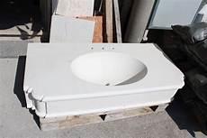 lavello marmo foto lavello e lavandino in svendita