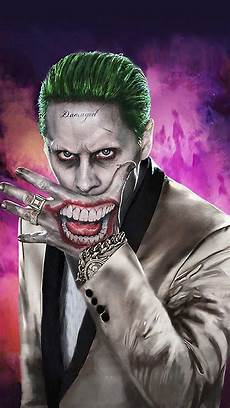 Wallpaper Iphone 7 Joker by Joker Wallpaper For Iphone X 8 7 6 Free On