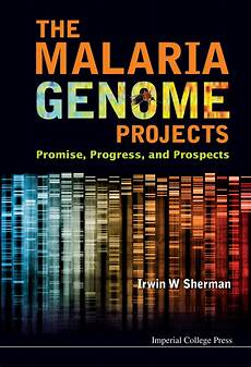 How To Cite From A Book Ucr Today New Book Tells Story Of 10 Year Old Malaria Project