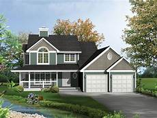 House Design Hanover Hanover Country Home Plan 045d 0001 House Plans And More