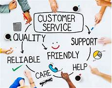 Live Career Customer Service 5 Warning Signs Your Customer Service Needs Improvement