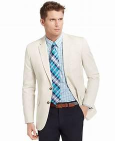 izod sport coats izod blazer slub twill blazer blazers sport coats