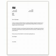 Resume Cover Sheet Template Word Free Microsoft Word Cover Letter Templates Letterhead And