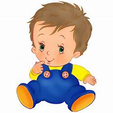 cutest baby boy clipart 20 free cliparts images