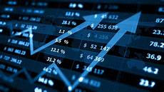 Pcs Stock Chart Stock Market Wallpapers Top Free Stock Market
