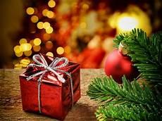 weihnachtsgeschenke foto unicef aktion ungeliebte weihnachtsgeschenke das