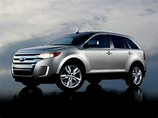 ford edge new design ford edge 2015 new design release date and price