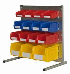 transparent storage bins iris 6 quart clear storage box