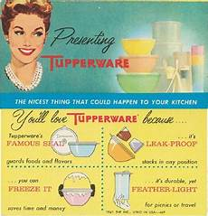 Tupperware Party Invitations Vintage Tupperware Party Invitation Tupperware
