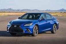Lexus 2019 Models by Lexus 2019 Es Will Be Its Model With Carplay