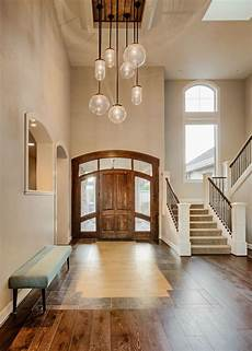 Entry Room Lighting 40 Fantastic Foyer Entryways With Staircases In Luxury