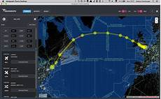 Jeppesen Charts On Android Navigraph