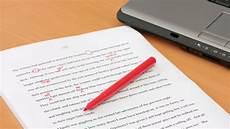 Writing Documents How To Write A Digital Data Amp Analytics Rfp Marketing Land