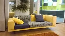 divani salotti divano doimo salotti esposto divani a prezzi scontati