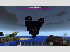 Wither Storm for Minecraft PE APK Download Adventure Games