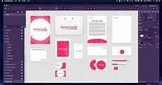 Designer Gravit Gravit Designer Is The Free Designing Software You Need