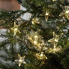 Battery Operated Christmas Tree Lights Argos How To Decorate A Christmas Tree Like A Professional