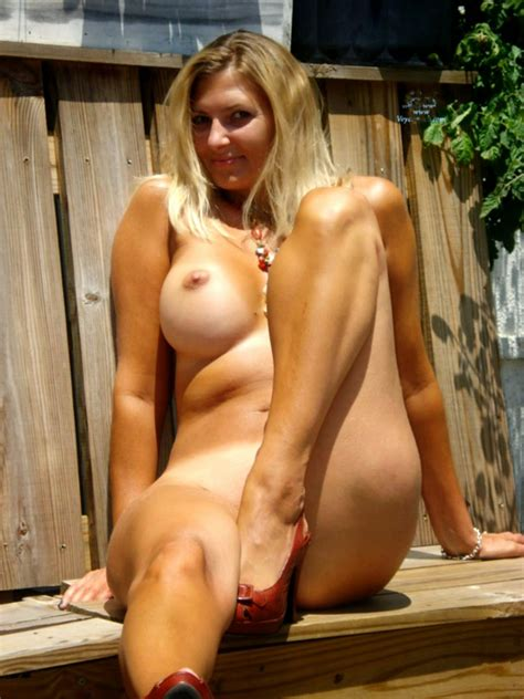 Forum Lois Griffin Naked