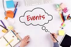 Planificadores De Eventos 191 Qu 233 Debe Hacer Un Planificador De Eventos