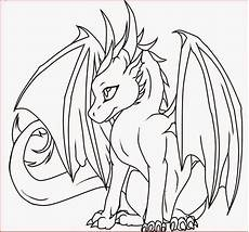 Ausmalbilder Kostenlos Ausdrucken Dragons Coloring Pages Coloring Pages Free And