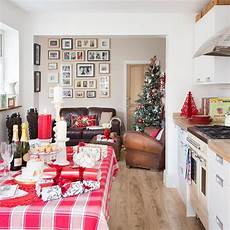 decorating kitchen ideas kitchen decorating ideas that will cheer up the