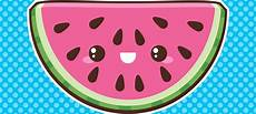 Redbubble Design Mouthwatering Designs For Watermelon Day
