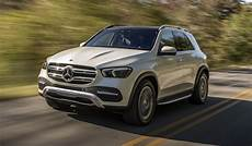 Gle Mercedes 2019 by 2019 Mercedes Gle Review Gtspirit