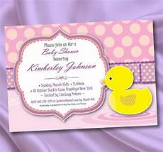 Create Your Own Invitations Online Free Printable Make Your Own Printable Invitations