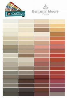 Williamsburg Color Chart The Williamsburg Color Collection Interior Design