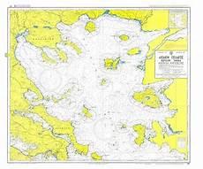 Aegean Nautical Charts Nautical Charts Hartis Org Sailing Guides Amp Charts
