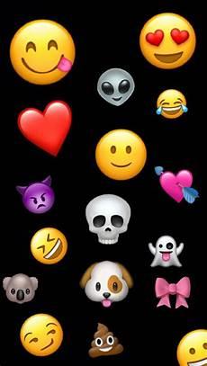 wallpaper emoji iphone emoji emoji wallpaper emoji pictures emoji