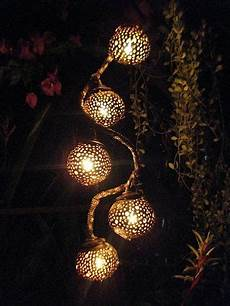 Coconut Shell Lights 77 Best Images About Coconut Shell Creations On Pinterest