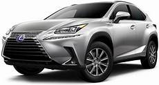 2019 lexus suv 2019 lexus nx 300h incentives specials offers in fort