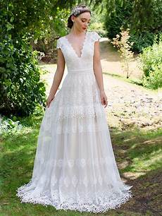 boho lace wedding dress 5001 wedding dress 5001