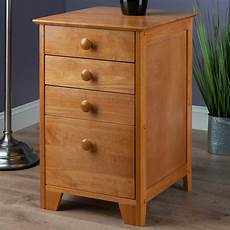 winsome studio 4 drawer home office file cabinet reviews