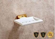 lg corian brass bathroom accessories at best price in india