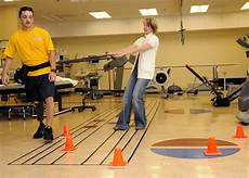 Navy Physical Therapist Top 50 Highest Paying Master S Degrees Degreequery Com