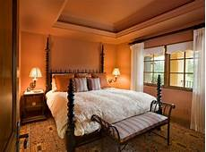 Orange Bedroom Ideas 17 Sophisticated Bedroom Designs With Addition Of Orange Color