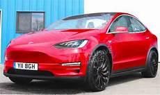 2019 tesla model u 2019 tesla model y tesla car usa