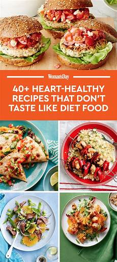 55 healthy dinner recipes that don t taste like diet