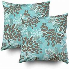 shorping zippered pillow covers