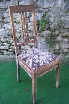 sedie e sgabelli restyling sedie e sgabelli laboratorio quot la coccinella quot