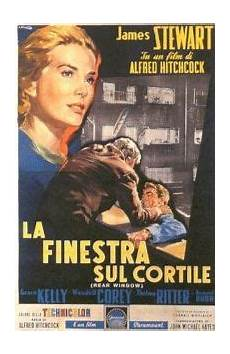 la finestra sul cortile trailer la finestra sul cortile 1954 filmscoop it
